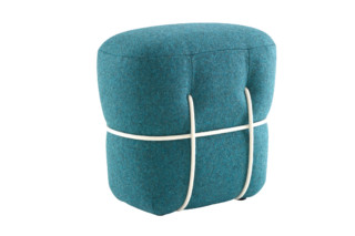 LACE  by  ligne roset