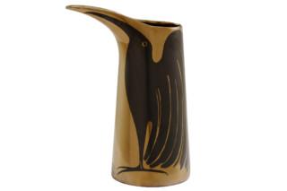 LES OISEAUX copper  by  ligne roset