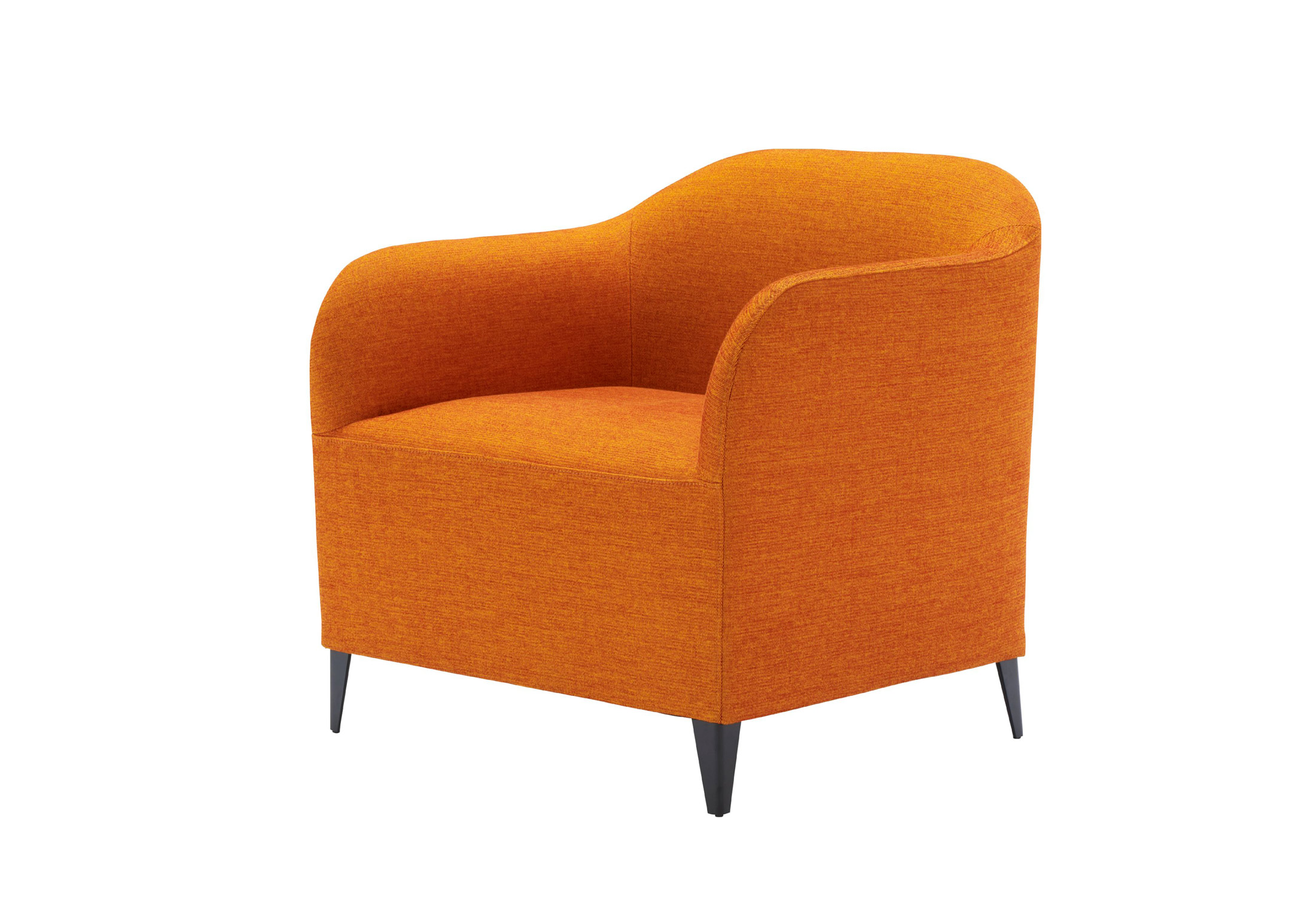LUCA SOFT easy Chair; LUCA SOFT easy Chair ...  sc 1 st  Stylepark & LUCA SOFT easy Chair by ligne roset | STYLEPARK
