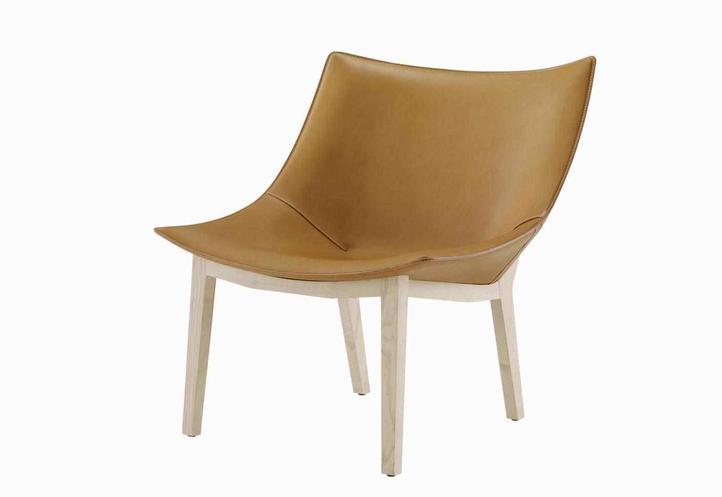 madrague by ligne roset stylepark. Black Bedroom Furniture Sets. Home Design Ideas