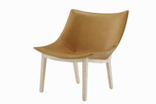 MADRAGUE  by  ligne roset