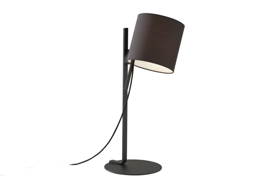 magnet lamp table lamp by ligne roset stylepark. Black Bedroom Furniture Sets. Home Design Ideas