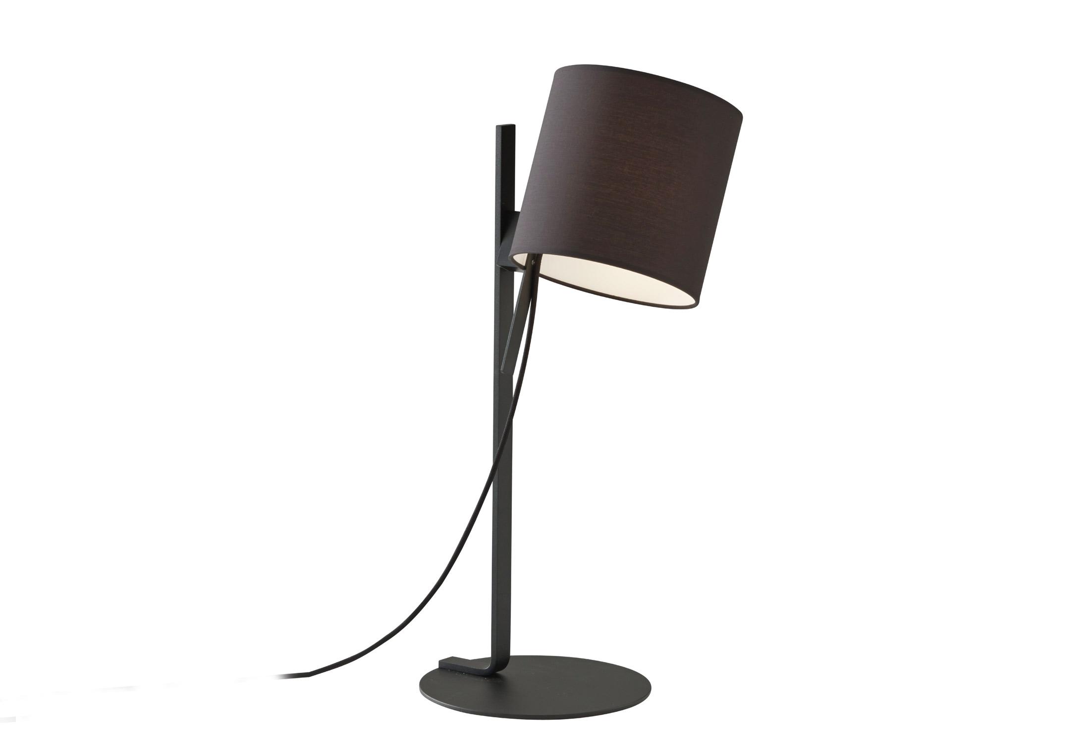 Magnet Lamp Table Lamp By Ligne Roset Stylepark