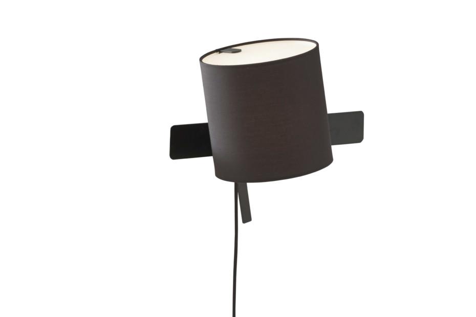 MAGNET LAMP wall lamp