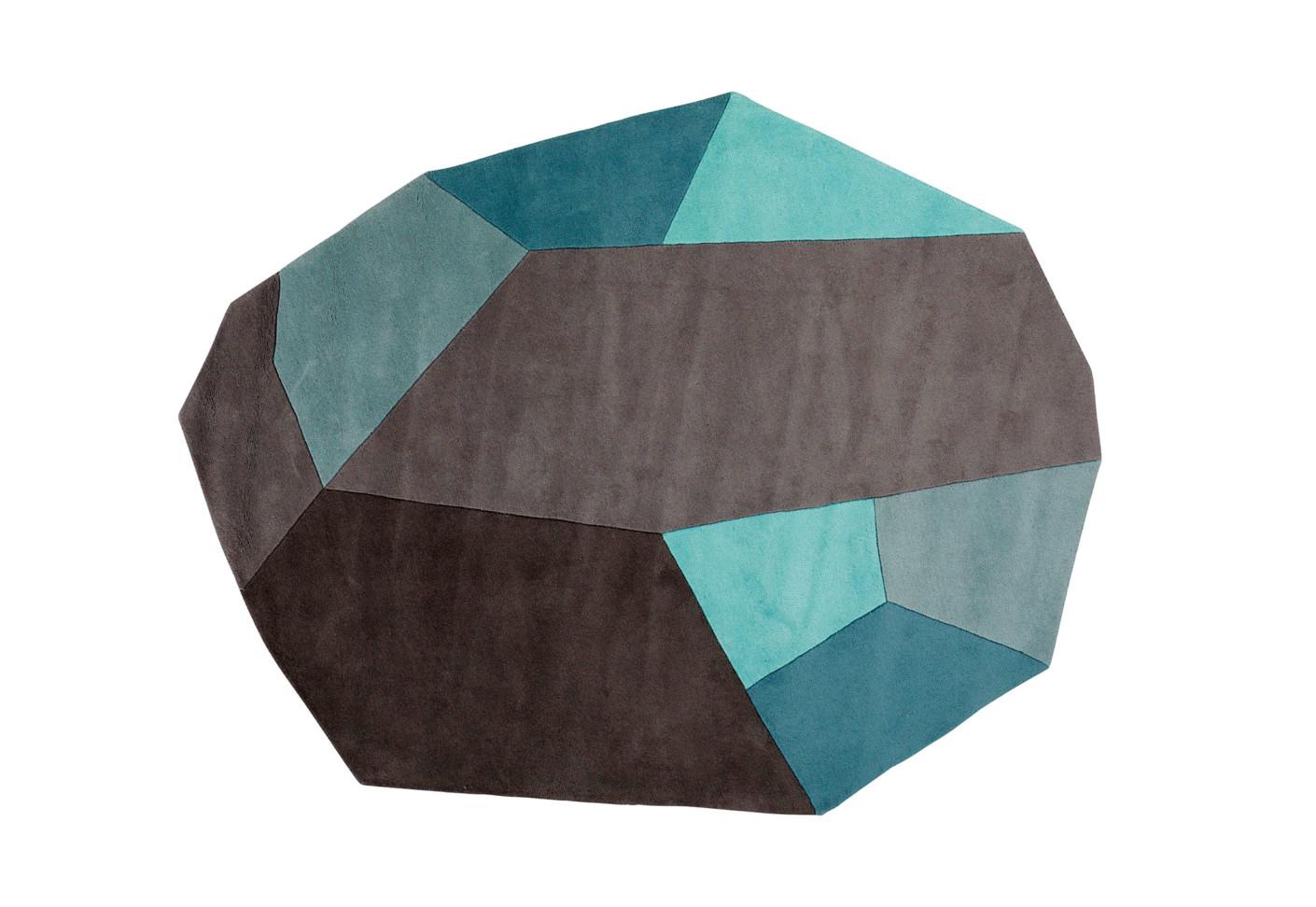 menhir by ligne roset stylepark. Black Bedroom Furniture Sets. Home Design Ideas