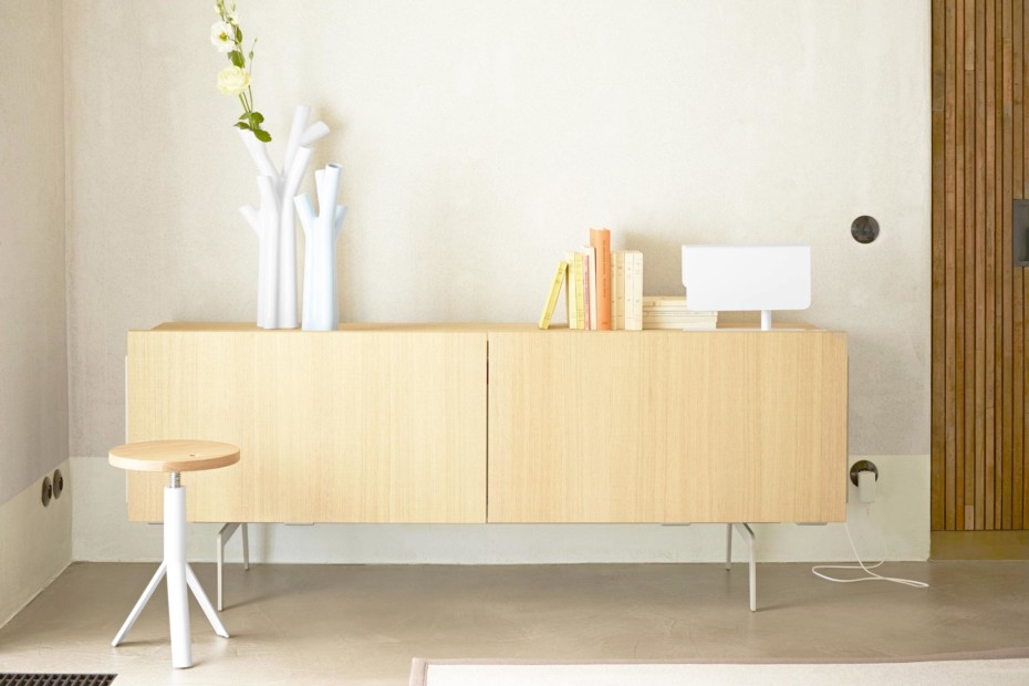 MIXTE sideboard