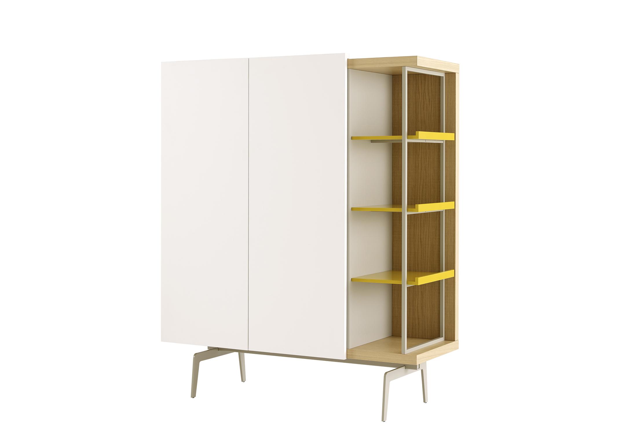 mixte by ligne roset stylepark. Black Bedroom Furniture Sets. Home Design Ideas
