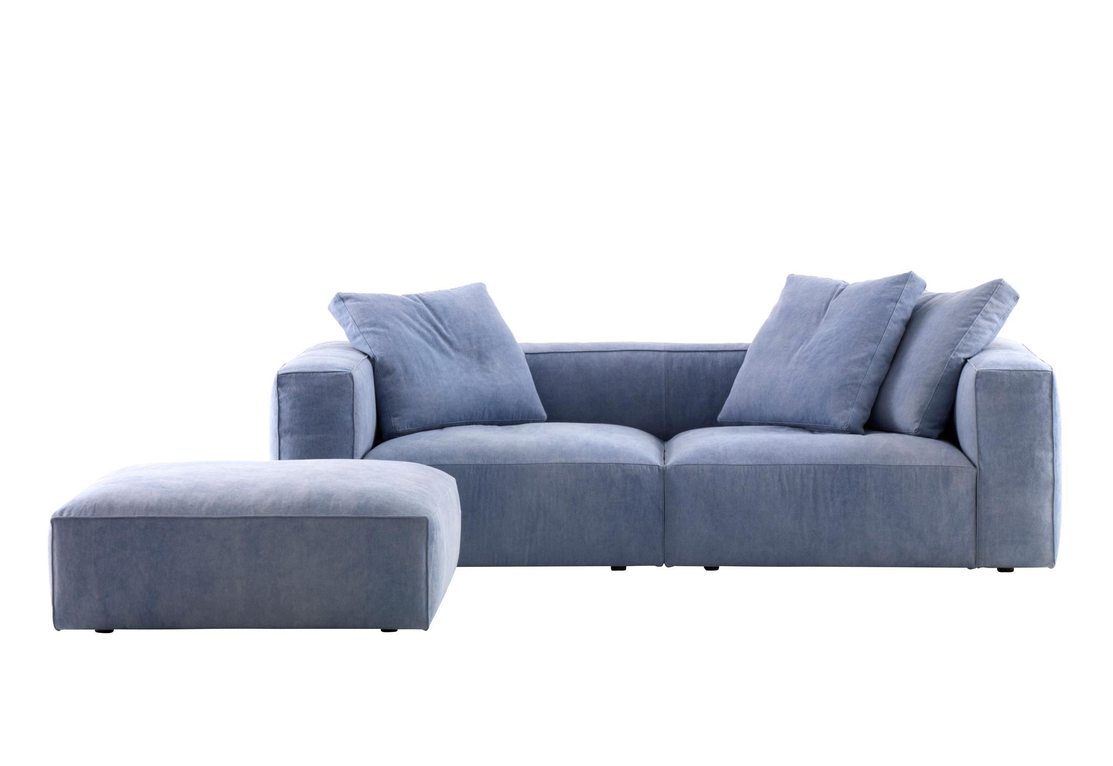 ligne roset nils sofa. Black Bedroom Furniture Sets. Home Design Ideas