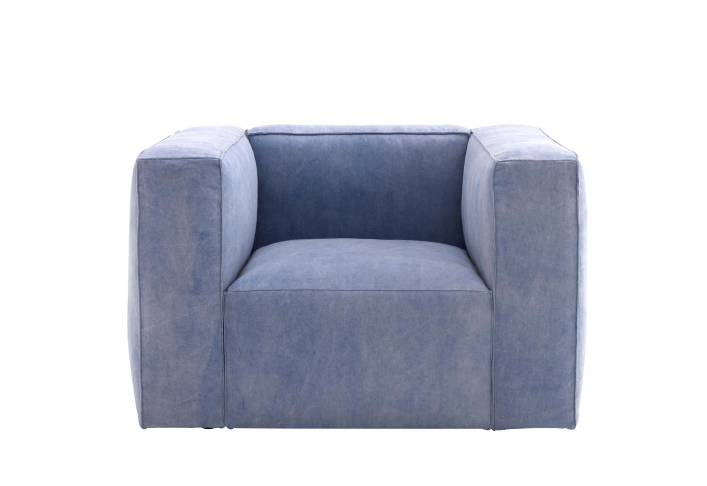 nils easy chair by ligne roset stylepark. Black Bedroom Furniture Sets. Home Design Ideas