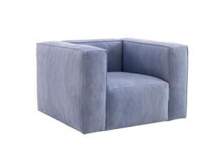 NILS  easy chair  by  ligne roset