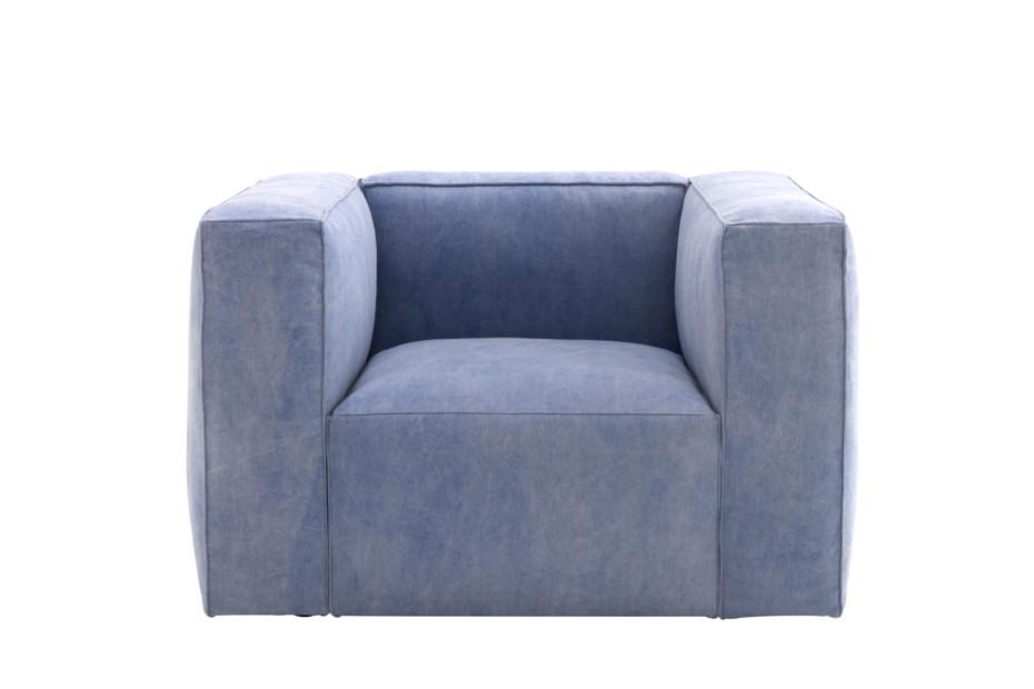 NILS  easy chair