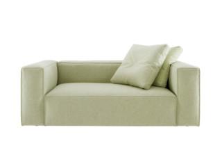 NILS sofa  by  ligne roset