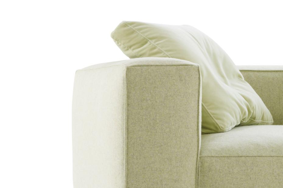 NILS sofa
