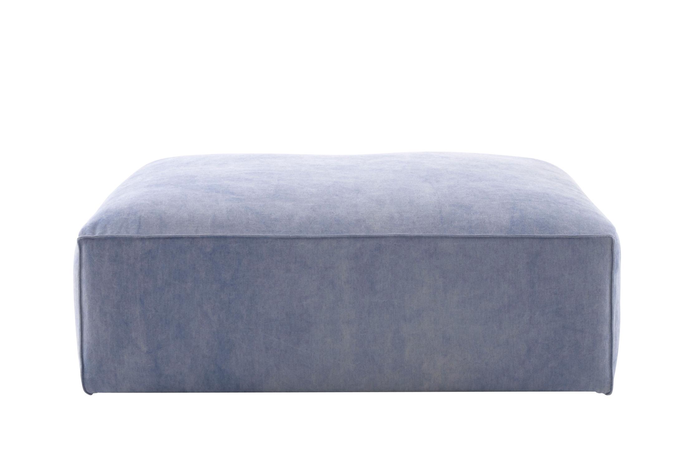 nils stool by ligne roset stylepark. Black Bedroom Furniture Sets. Home Design Ideas