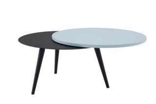 NOLLY  by  ligne roset