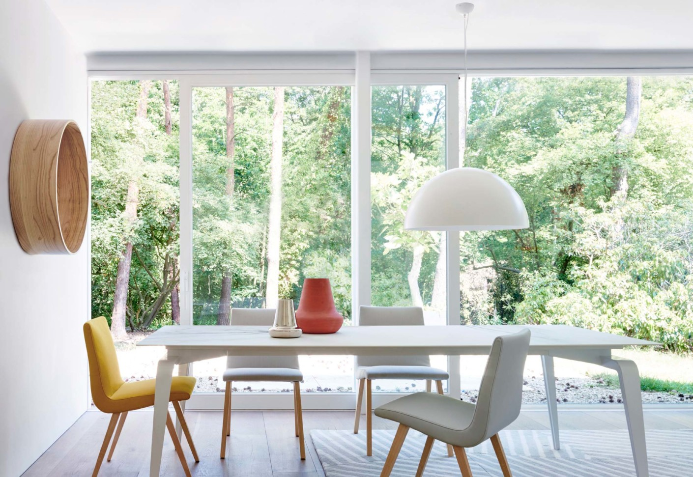 odessa von ligne roset stylepark. Black Bedroom Furniture Sets. Home Design Ideas