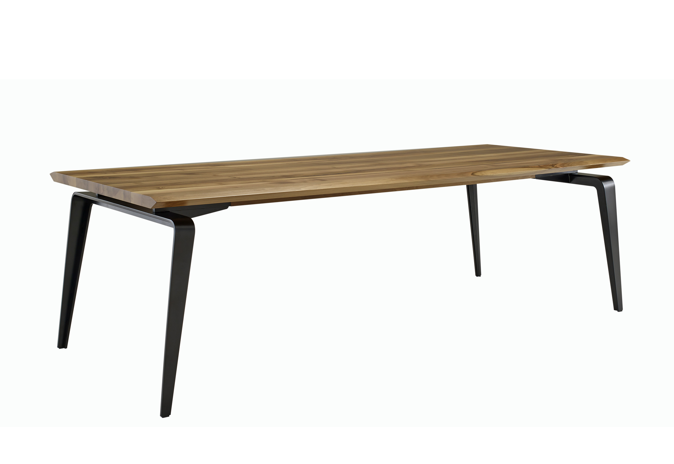Odessa by ligne roset stylepark for Table yoyo ligne roset