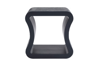 ONE SHAPE  by  ligne roset