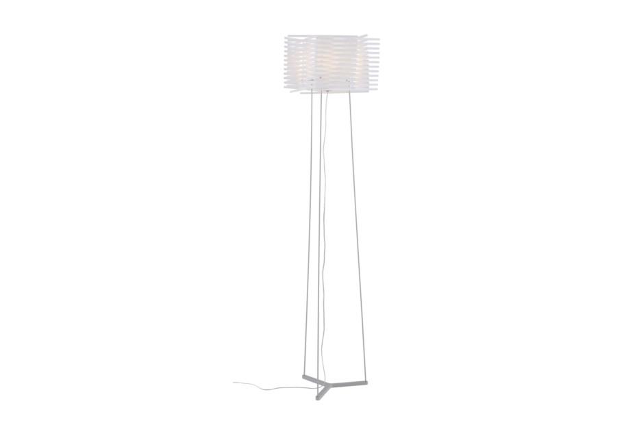 PEIGNES Standing Lamp