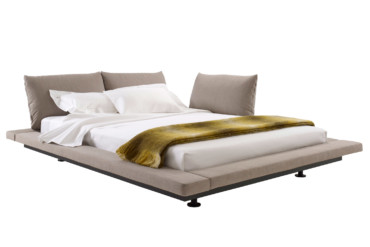 Good night guaranteed stylepark for Ligne roset frankfurt