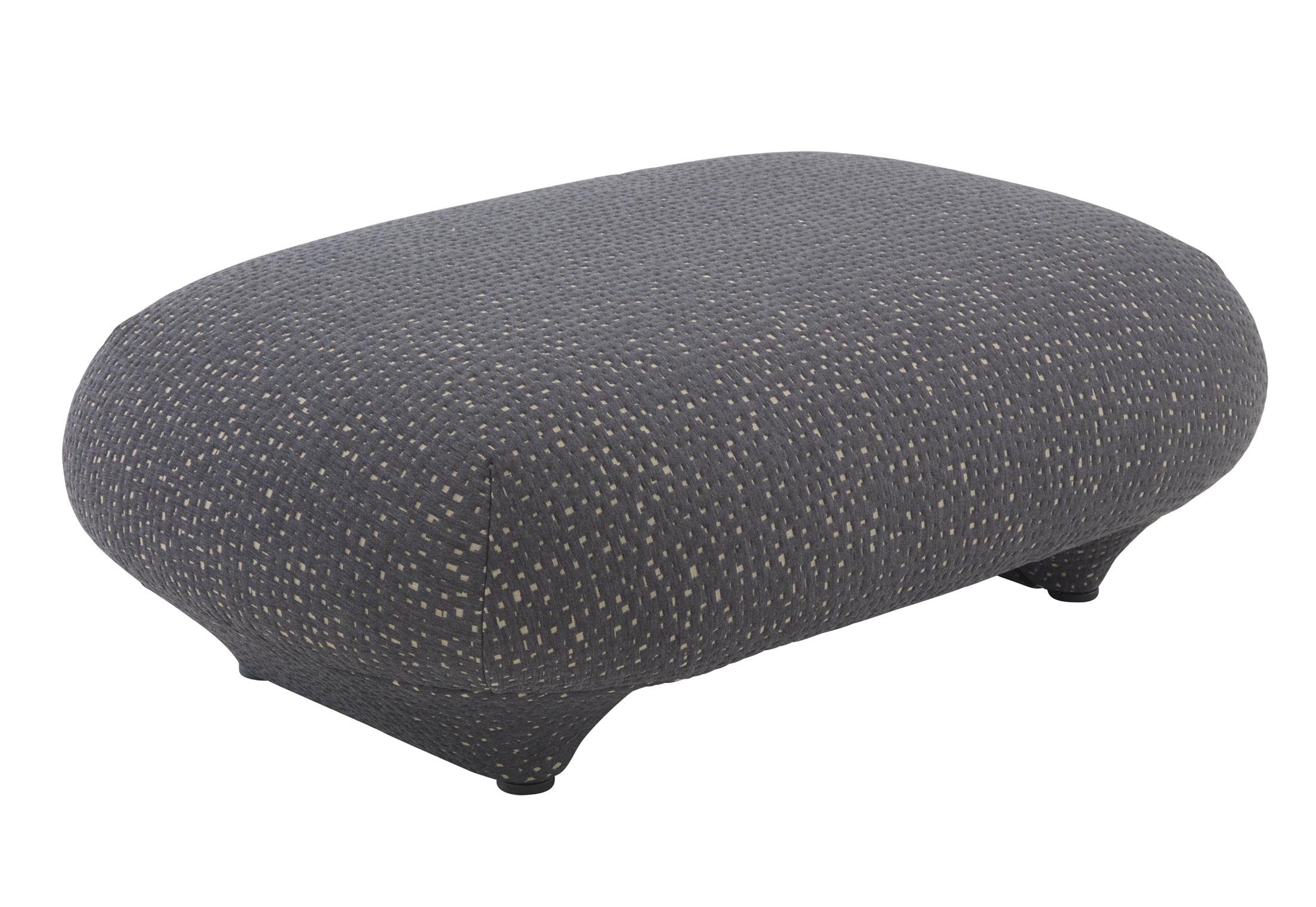 PLOUM stool by ligne roset | STYLEPARK