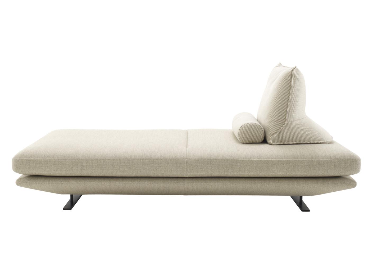 prado by ligne roset stylepark. Black Bedroom Furniture Sets. Home Design Ideas