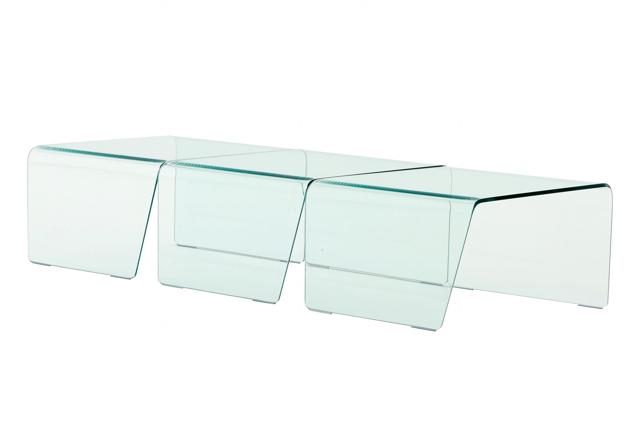 rosis von ligne roset stylepark. Black Bedroom Furniture Sets. Home Design Ideas