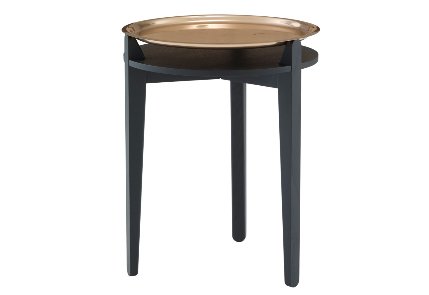 Side table by ligne roset stylepark for Table yoyo ligne roset