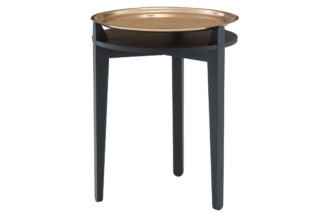SIDE TABLE  by  ligne roset