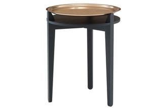 SIDE TABLE  by  ligne roset