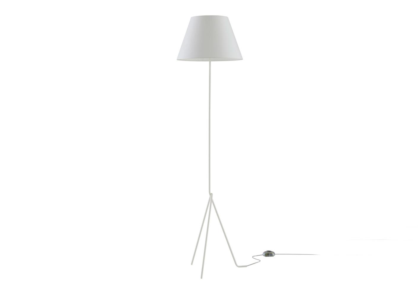 Spilla floor lamp by ligne roset stylepark aloadofball Image collections