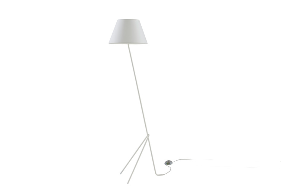 SPILLA reading lamp