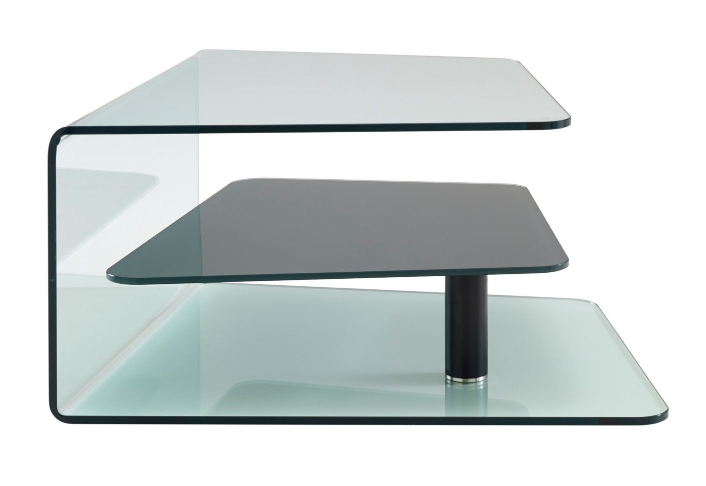 Tavoletto by ligne roset stylepark - Ligne roset table basse ...