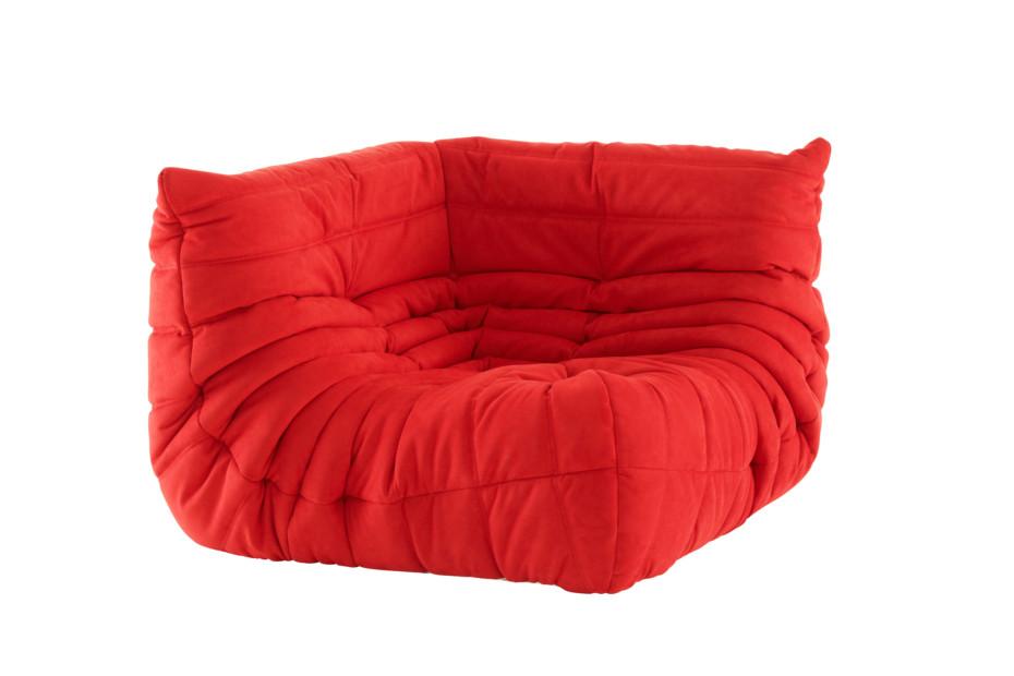 TOGO Sofa Eckteil