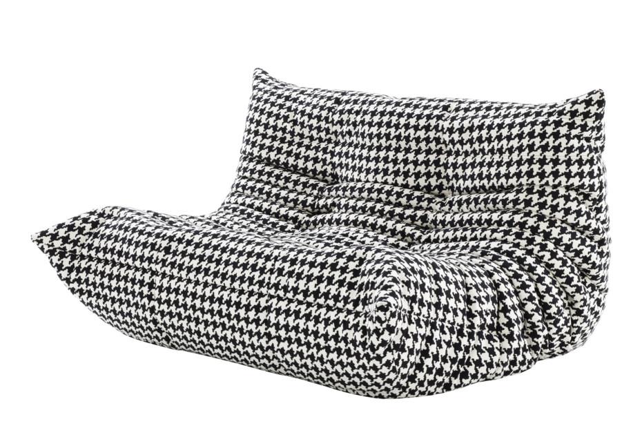 TOGO sofa 2-seater