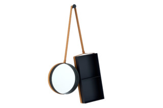 VANITY SHELF  by  ligne roset