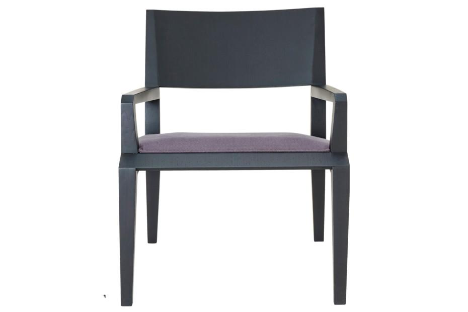 VILLA ROSE armchair
