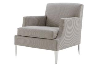 VOLTIGE armchair  by  ligne roset
