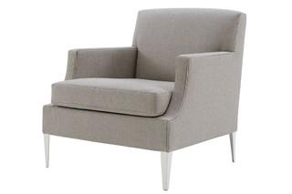 VOLTIGE Sessel  von  ligne roset