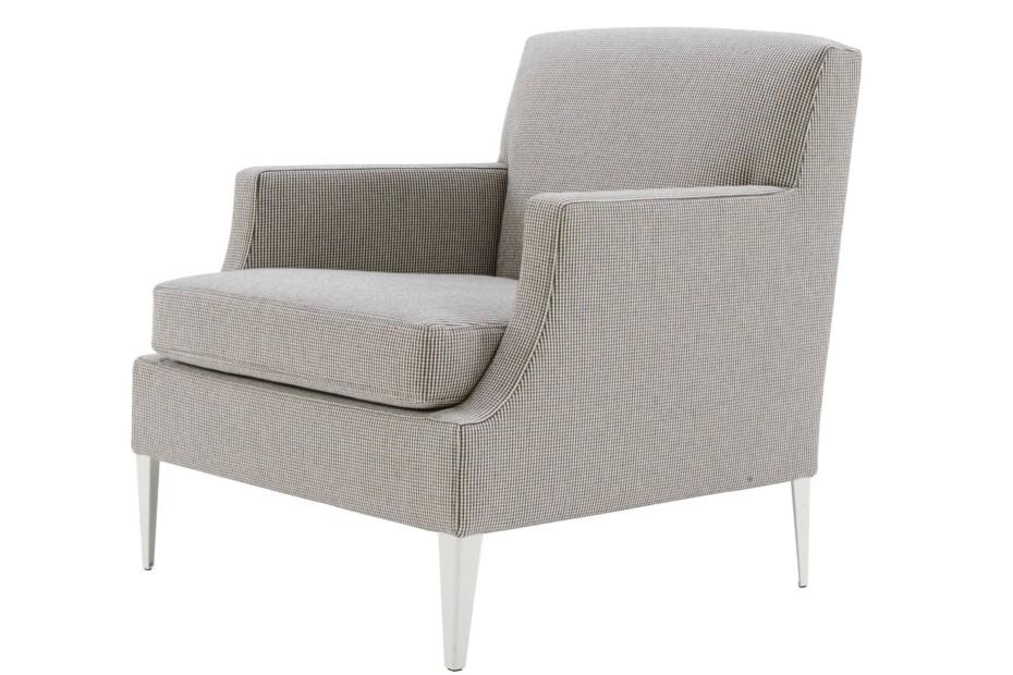 VOLTIGE armchair