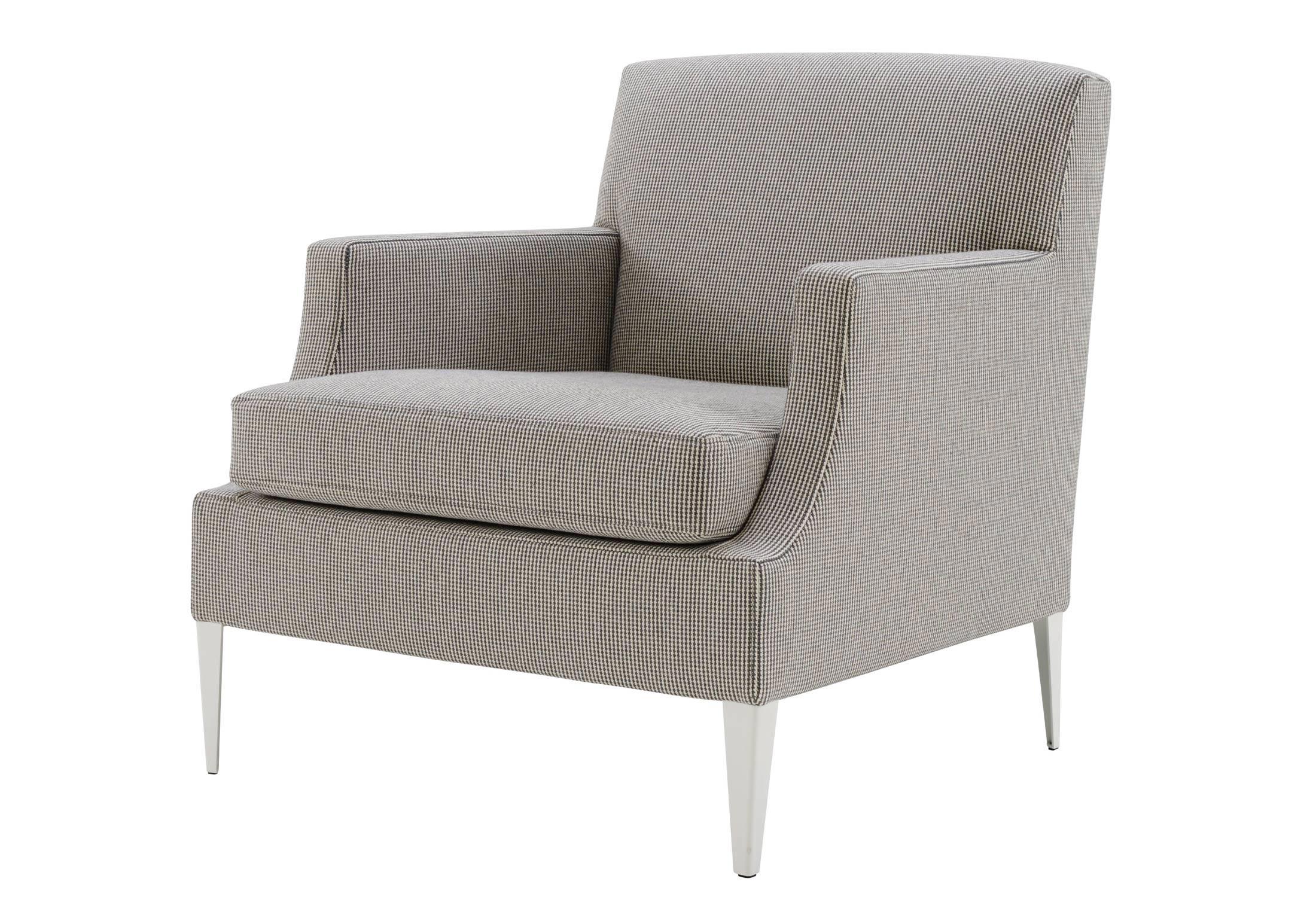 voltige sessel von ligne roset stylepark. Black Bedroom Furniture Sets. Home Design Ideas