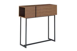 WALL FIGURE Schreibtisch  von  ligne roset