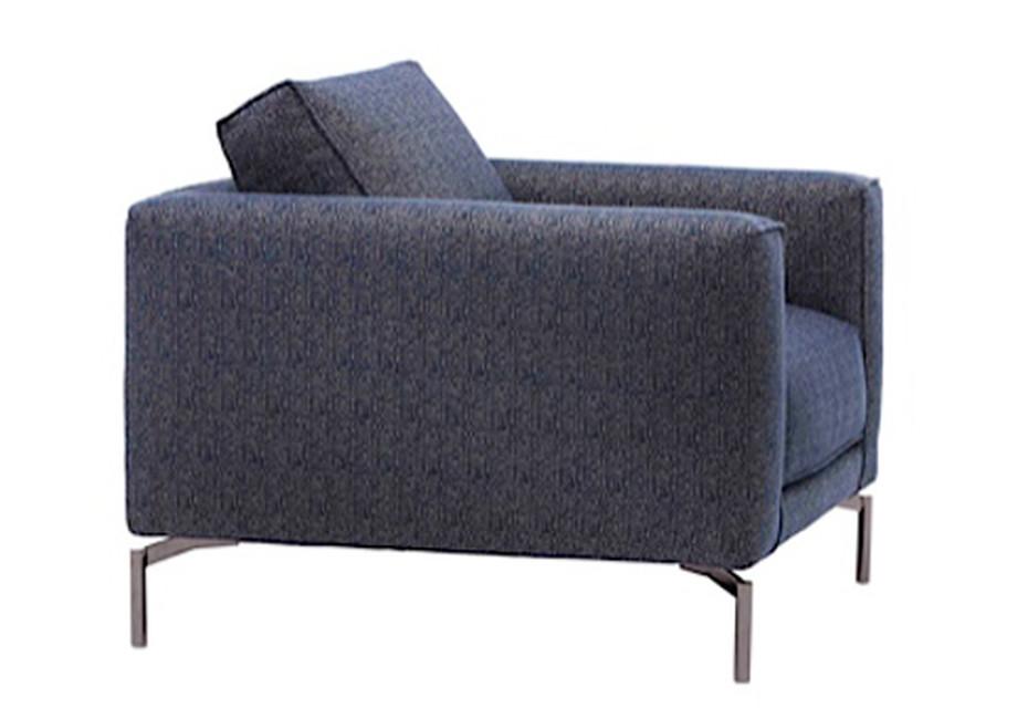 Forever Armchair