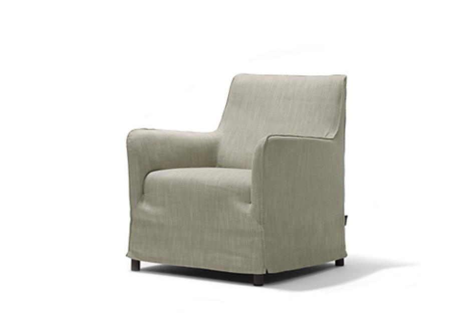 Giulia easy chair