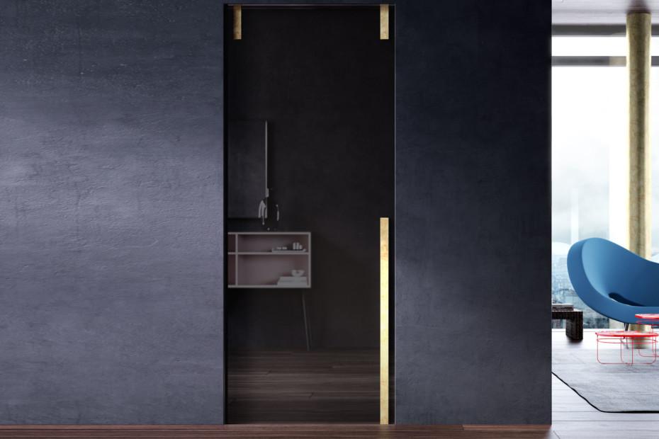 Marea | Pocket Door