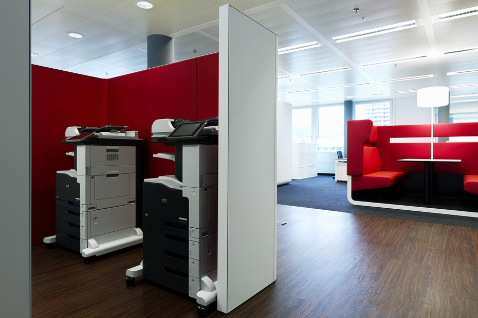 LO Document Center
