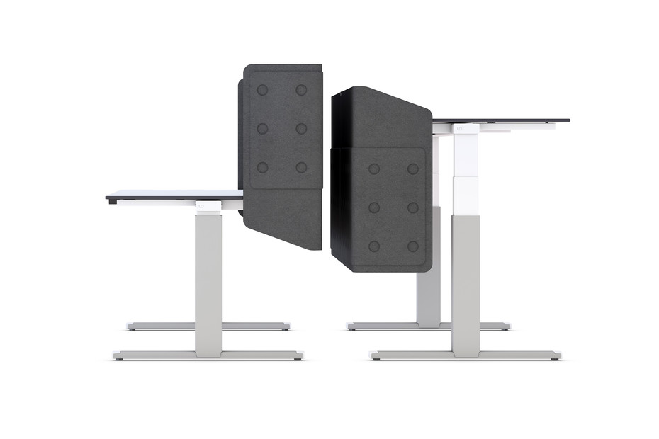 LO Extend work table