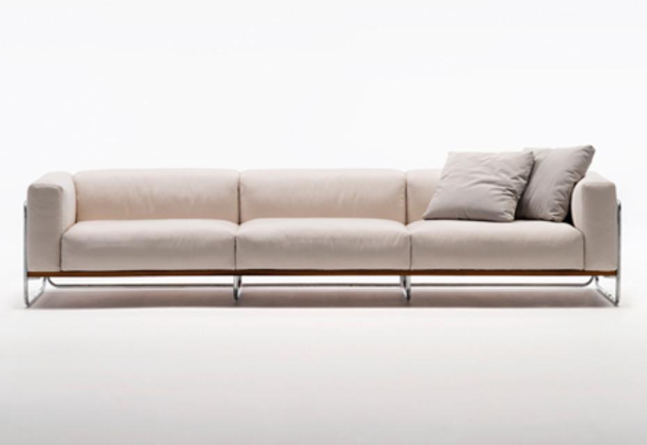 Filo Outdoor sofa