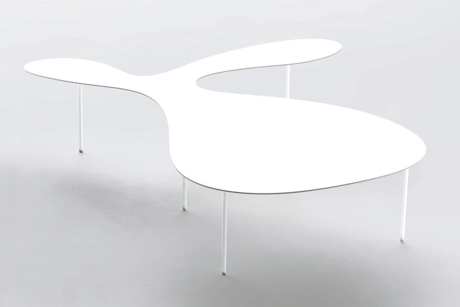 Rabbit Shape Coffee table