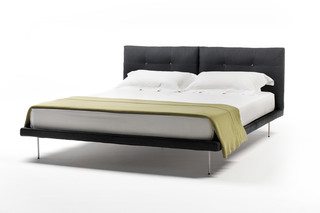 Rod Bed  von  Living Divani